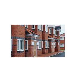 Builders in liverpool bhome builders liverpool for Bathroom builders liverpool